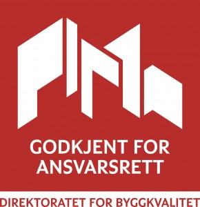 Ansvarsrett_logo
